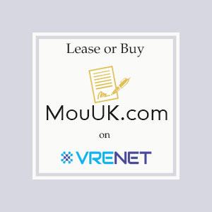 Perfect Domain MouUK.com for you