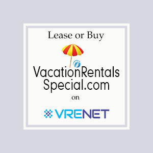 Perfect Domain vacationrentalsspecial.com for you